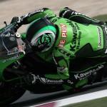 Kawasaki_Ninja_ZX-RR_2007_MotoGP