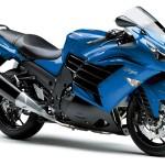 zx14r-blu