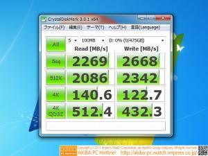 SSD4-RAID