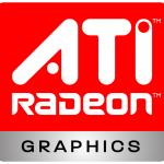 ATI_RG