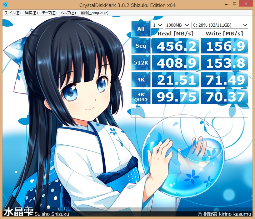 IntelSSDSD2CT120A3-120G