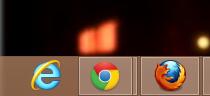 Windows8本来の姿