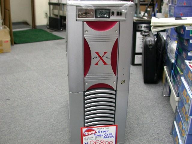 thermaltake-xaser-ii